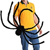 Aiduy Outdoor Halloween Decorations Scary Giant