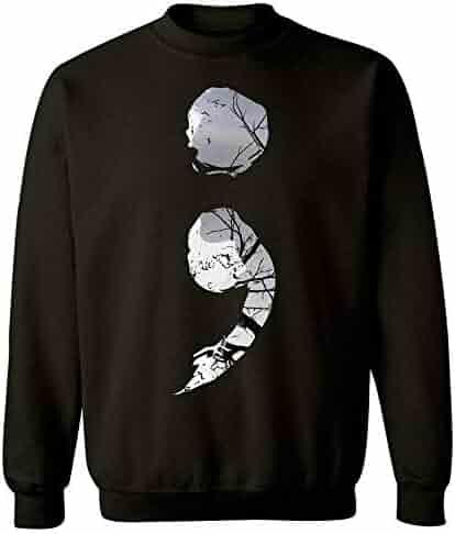 edb90589106db Shopping Blacks - Last 90 days - XL - Fashion Hoodies & Sweatshirts ...