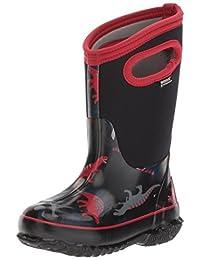 Bogs Kid's Classic Dino Boot
