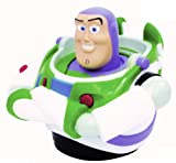 Disney Toy Story 3 Bust Bank - Buzz Lightyear