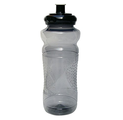 22 Ounce Polycarbonate Bottle - 4