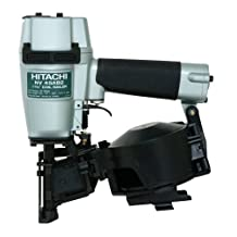 Hitachi Powertools NV45AB2 7/8-Inch to 1-3/4-Inch Roofing Nailer