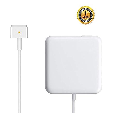 Amazon.com: Cargador sehonor para cargador mac.: Computers ...