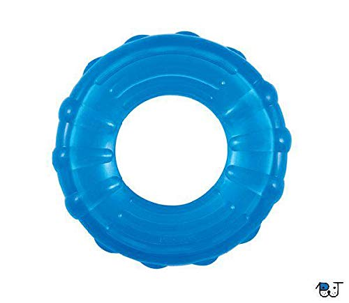 Brinquedo para Cães Pneu Orka Tire Petstages