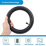 Tinkel 8.5-Inch Thickened Inner Tubes for Xiaomi