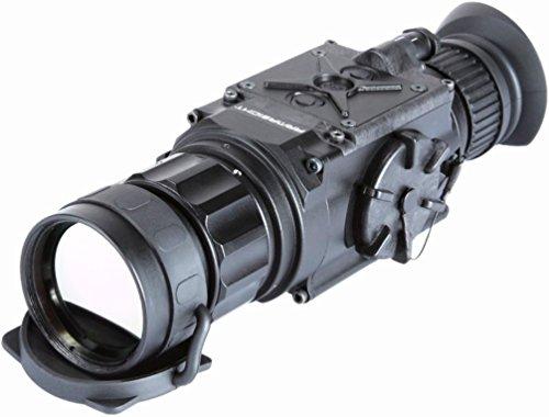 Armasight Prometheus 336 3-12x50 (60 Hz) Thermal Imaging Monocular, FLIR Tau 2-336x256 (17μm) 60Hz Core, 50 mm Lens