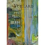 Vuillard (Masters of Art) by Stuart Preston (1985-09-03)