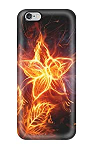 Kastlemane Clyde's Shop Faddish Phone Nature Case For Iphone 6 Plus / Perfect Case Cover