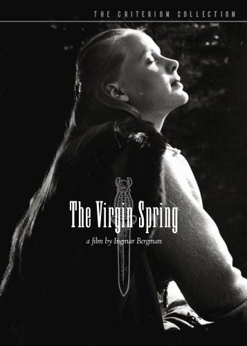 The Virgin Spring