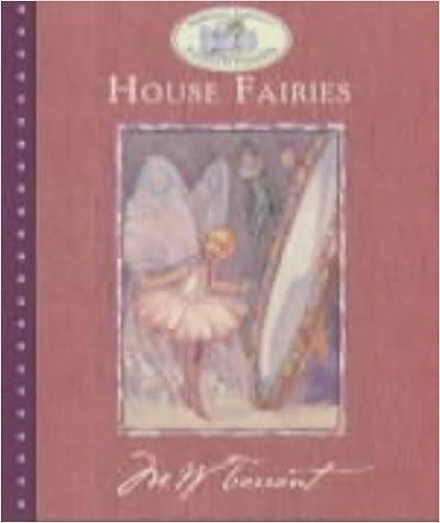 ;;HOT;; House Fairies. mediana Pumas Kimberly Kirby highest Online
