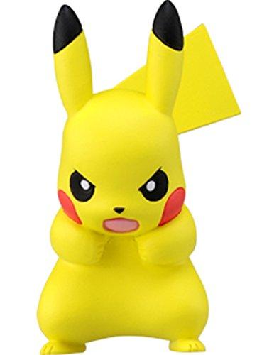 Pokemon-Pikachu-monstruos-de-la-coleccioen-MC072-perno-10-hombre