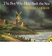 [(The Boy Who Held Back the Sea )] [Author:…