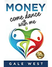 Money, Come Dance With Me