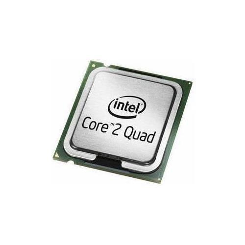q6700 quad - 9