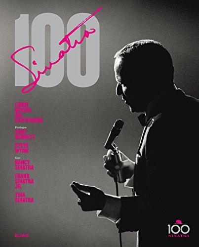 Descargar Libro Sinatra 100 Charles Pignone