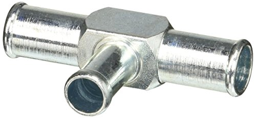 Four Seasons 84543 Heater Fitting - Heater Hose Tee
