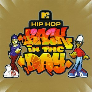 mtv-hip-hop-back-in-the-day