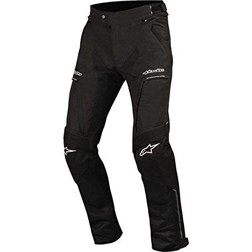 Alpinestars Ramjet Air Pants (LARGE) (BLACK)
