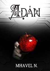 Adán (Spanish Edition)