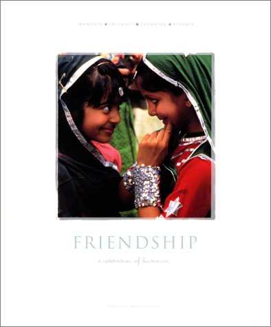 Download Friendship: Celebration of Humanity (M.I.L.K.) ebook
