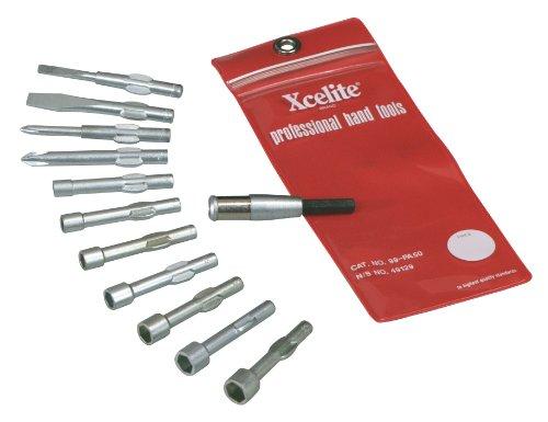 Xcelite Series - 5