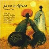 Jazz in Africa 2