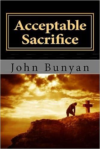 long haul ebook acceptable sacrifice djvu we could go on acceptable sacrifice fandeluxe PDF