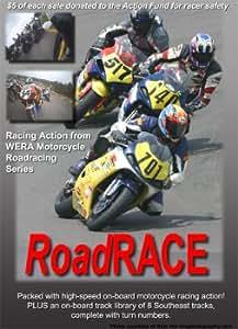RoadRACE