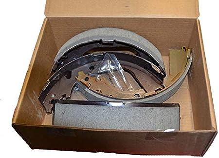 Drum Brake Adjuster General Motors 25976969