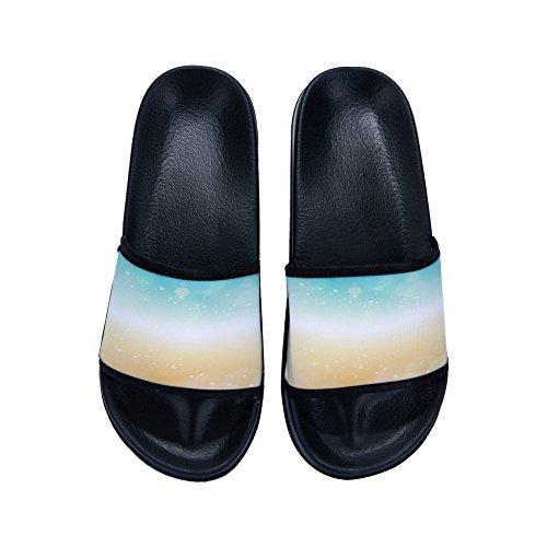 Donna Donna Pantofole Irma00Eve Pantofole Irma00Eve I Ha4q6
