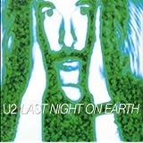 Last Night on Earth [CD 1]