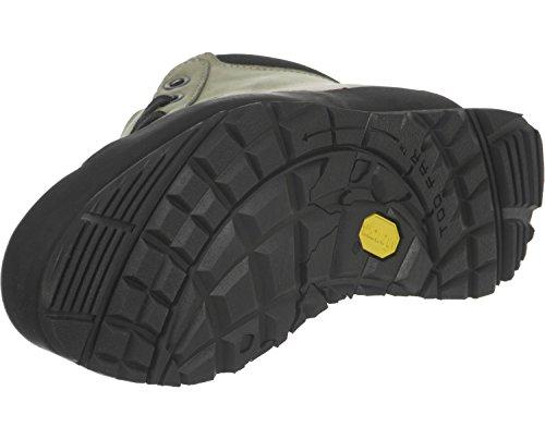 Homme Mojito Chaussure mineral de gray Scarpa GTX pour Marche aUwq6