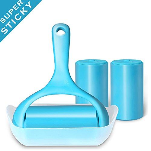 Sticky Roller Brush - 3
