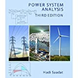 power analysis - Power System Analysis Third Edition