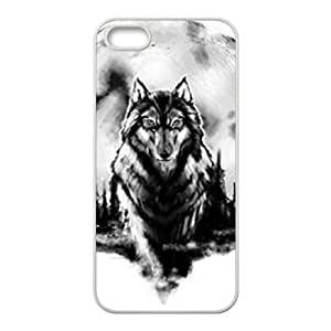 Tattoo CUSTOM Phone Case for iPhone ipod touch4 LMc-78789 at LaiMc
