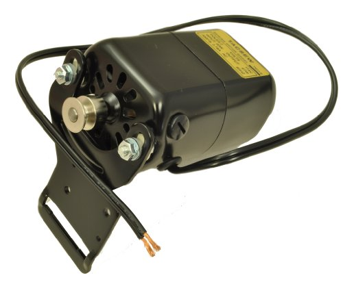 Sewing Machine Motor Generic 110V