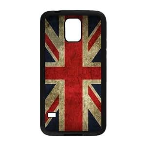 Dreamcatcher 001 Samsung Galaxy S5 Cell Phone Case Black TPU Phone CaseRV_730761