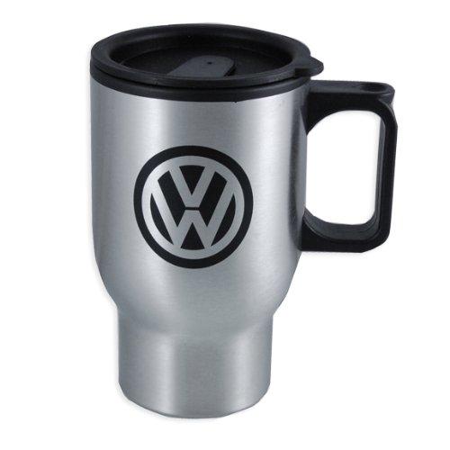 genuine-volkswagen-on-the-go-travel-mug-iron
