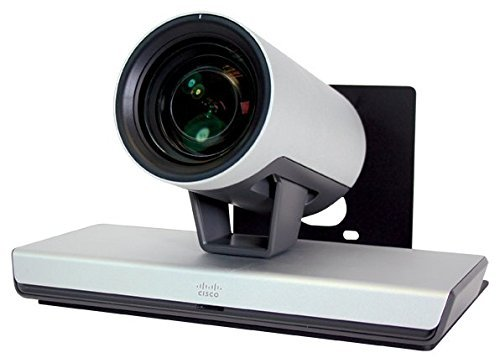 Cisco Mounting Bracket For Video Conferencing Camera