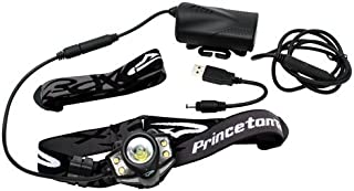 product image for Apex Rechargeable Headlamp