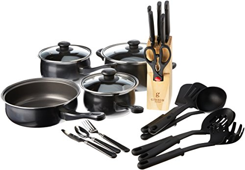 Gibson Value 64269.32 Chef's
