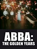 ABBA: The Golden Years