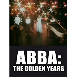 ABBA-The-Golden-Years