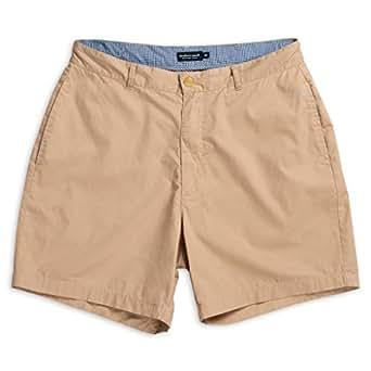 """Southern Marsh Windward 6"""" Summer Shorts Final Sale at"""