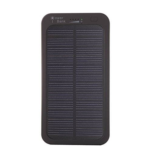 Solar Charger For Sale - 6