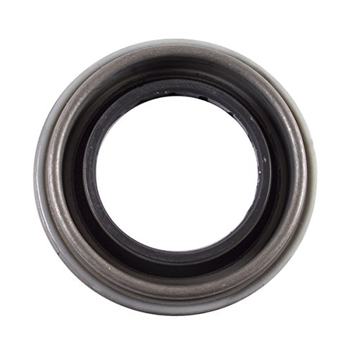 Precision Gear 68003265AA Pinion Oil Seal for Dana 35/44 by Precision Gear