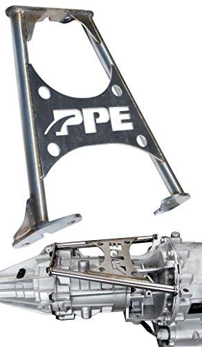 PPE 2001 2002 2003 2004 2005 2006 2007 ALLISON TRANSFER CASE BRACE - 129020107 ()