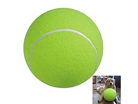 Driverder Pelota gigante de pelota de tenis para actividades al ...