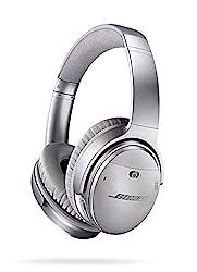Bose QuietComfort 35 (Series II) - Best Overall