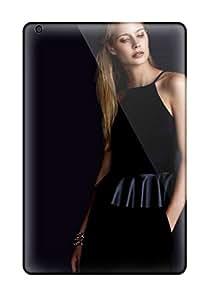 Best New Style Tpu Mini 2 Protective Case Cover/ Ipad Case - Ania Dajczer 3133140J64013731